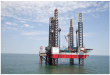 OMV Petrom Invests Nearly EUR32M In New Drilling Campaign In The Black Sea