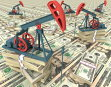 Romania Faces EU Infringement On Oil Reserve Gaps