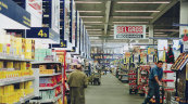 Selgros Invests EUR6M In Remodeling Its Stores In Baneasa And Berceni
