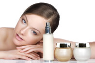 Top Three Cosmetics Retailers In Romania Have A 17% Market Share, From 50% In Hungary