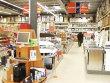 GfK: Romania Durable Goods Market At EUR521M In 1Q