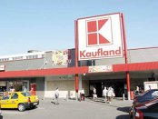 Kaufland Romania Cuts VAT To 19% As Of Dec 10, Three Weeks Earlier Than Official Deadline