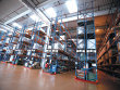 Modern Retailers Use 80 Hectares Of Storage Space In Romania, Plan Expansion