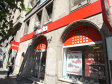 Diverta Bookstore Chain Sees 20% Sales Growth In Q1