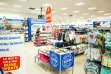 Polish Fashion Retailer Pepco Goes From Zero To RON335M Sales In Three Years