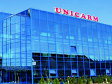 Profi And Mega Image Looking At Unicarm's 100 Stores