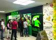 Fast-Food Chain Spartan Reaches 33 Stores