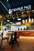 Noodle Pack Chain Aims For 50 Restaurants By 2020