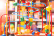 Romania Imports EUR50M Worth Of Toys And Exports Only EUR7M Worth Of Toys