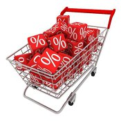 Modern Retail To Continue Expansion To 3,500-4,000 Stores In Romania