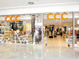 Poland's CCC Pays EUR33M For Its Store Franchise In Romania