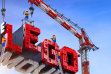 Lego Reaches Nine Stores in Romania, 2016 Profit Grows 86%
