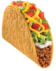 Taco Bell Sales As High In Three Months A Regular Restaurant's In One Year