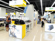 Romania's Computer And Electronics Market Beats Czech Republic's For First Time