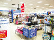 Pepco Grows To 170 Stores And RON700M Sales In Romania