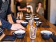 Specialty Cafés Gain Ground In Romania