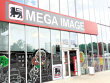 Mega Image To Open Around 70 Stores This Year, Expands to Western Romania