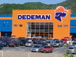 Dedeman Profit Nears RON1B