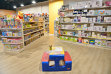 BestKids Invests EUR100,000 in Opening Two Stores This Year
