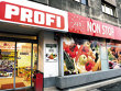 Profi Expects 25% Growth In H2