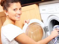 GfK: Romania's Durable Goods Market Up 12% To EUR700M In 2Q/2018