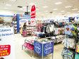 Romania Childrenswear Market Up To RON1.6B, Set To Keep Growing