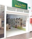 Natural Product Retail Chain Vitamix To Expand To 32 Stores