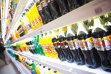 KeysFin: Romania's Soft Drinks Market To Top RON6B Mark In 2018