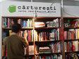 Bookstore Chain Carturesti Continues Expansion