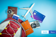 Vola/Revolut: Romanians' Vacation Budget Is Lowest In Europe, With EUR700M On Average