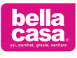 Bella Casa Store Chain Expands To Five New Towns