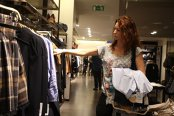 Colliers: Fashion Retailers Eye Romania for Its Growth Potential