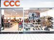 Footwear Retailer CCC Headed Towards EUR40M Sales In Romania In 2018