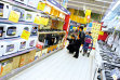 Romania Durable Goods Market Grows 17% in Jan-Sept, to EUR2.2B