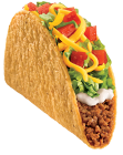 Taco Bell Expands Outside Bucharest, Opens Unit Within Openville Timisoara