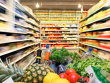 GfK Romania: Consumer Goods Sector Grows 6.4% in Jan-Sept