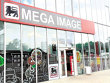 Mega Image Goes to Iasi with Two Stores