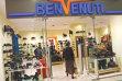 Benvenuti Opens Store In Lotus Retail Park Oradea, Reaches 55-Unit Network In Romania