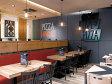 Pizza Hut Reaches 22 Restaurants In Romania