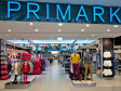 Ireland's Primark Works with 21 Plants in Romania