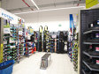 Decathlon Makes 60% of 20 Boot Models In Romania