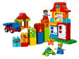 Lego Sales Up 13% to RON104M in Romania in 2018
