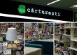 Carturesti Chain to Open Bookstore in Republic Of Moldova