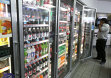 Soft Drinks Producers Say Overtaxing Sugary Drinks Will Lead to Layoffs
