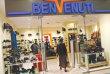 Benvenuti Opens Enzo Bertini Store In Shopping Center Vivo! Cluj
