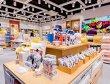 Peeraj Takes Over Development of Japanese Discount Retailer Miniso in Romania