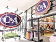 Fashion Retailer C&A's Number of Local Manufacturing Partners Down to 8 From 40 in 2016