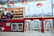 Retailer Auchan, Costa Coffee Launch Coffee Corners Across All MyAuchan Stores In Petrom Filling Stations