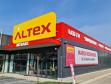 Altex Opens EUR3M Store in Husi, Eastern Romania
