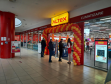 Altex Invests EUR1M in Remodeling Two Stores in Bucharest and Brasov